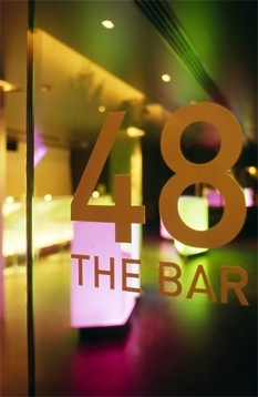 48_bar.02
