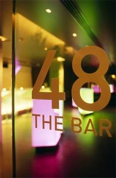 48_bar.02