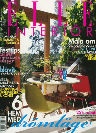 elle_interior.01