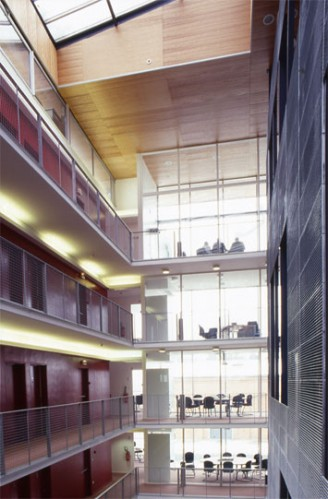 general_electric_offices.06