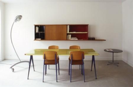 alaia_apartments.01