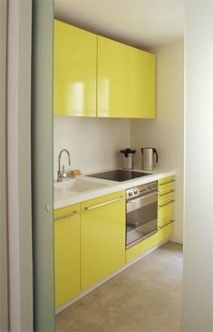 alaia_apartments.03