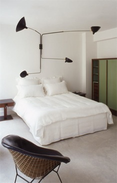 alaia_apartments.04