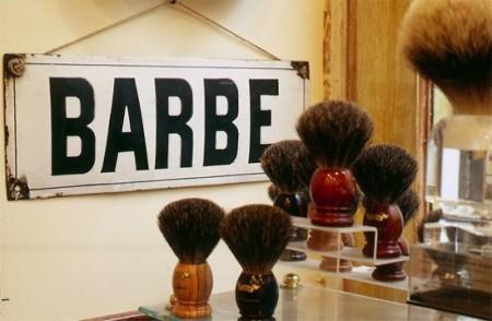 barbier.01