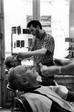 barbier.03