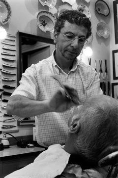 barbier.05