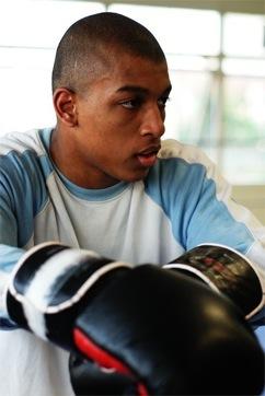 boxers.07