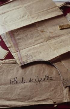 charvet.006