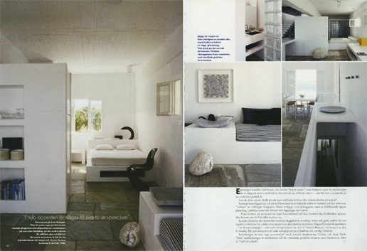 elle_interior.03