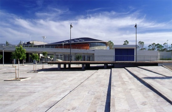 Faliro 01