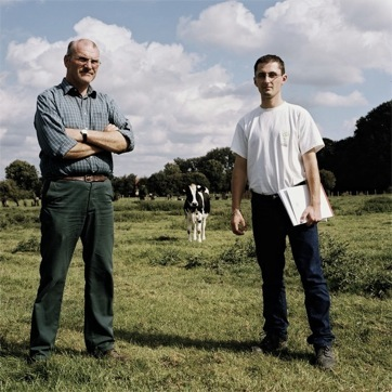 farmers.02