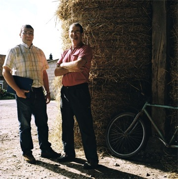 farmers.03