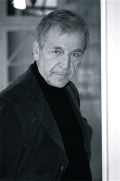 gavras.01
