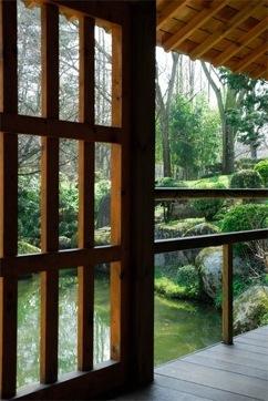 japanese_gardens.03