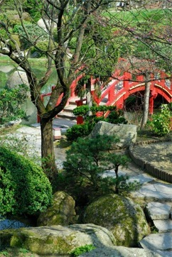 japanese_gardens.05