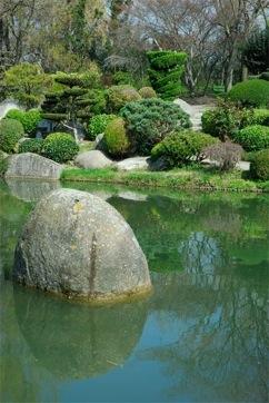 japanese_gardens.06