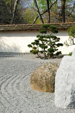 japanese_gardens.07