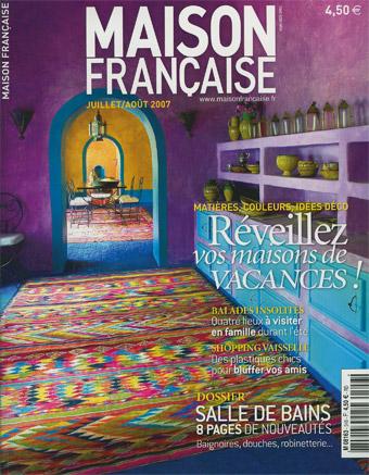 maison_francaise.01