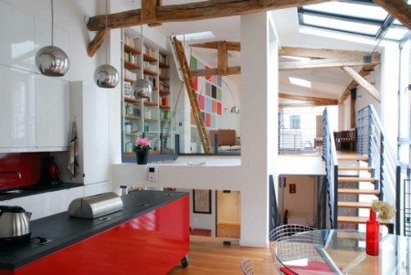 paris_loft.01
