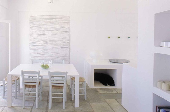 paros_house.01