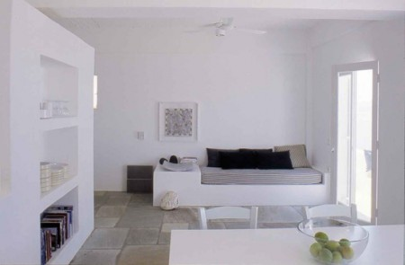 paros_house.02