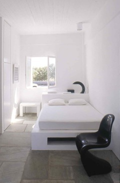 paros_house.03