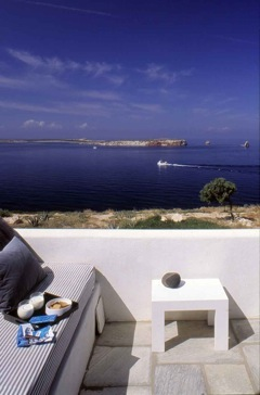 paros_house.05
