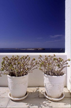 paros_house.06
