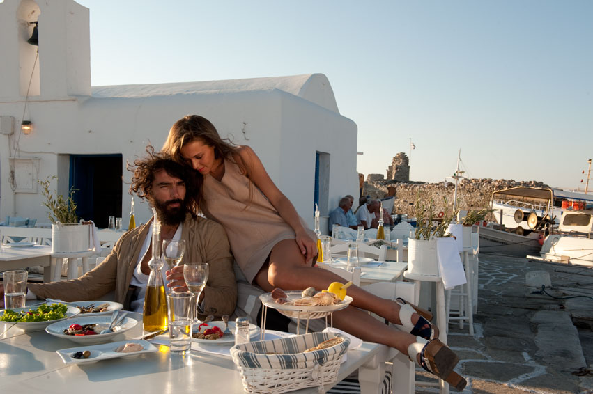 paros_fashion_04