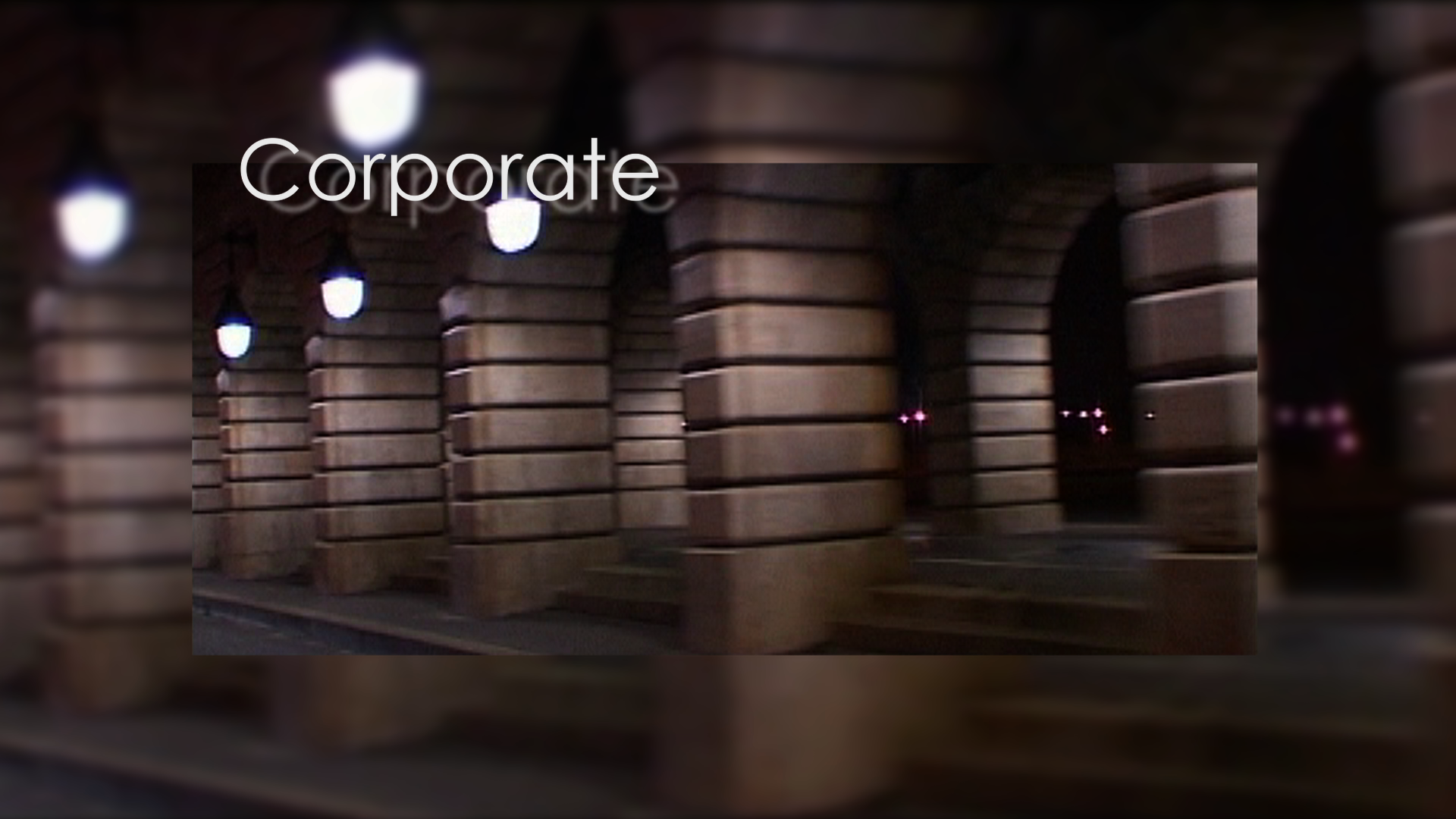 CORPORATE-still