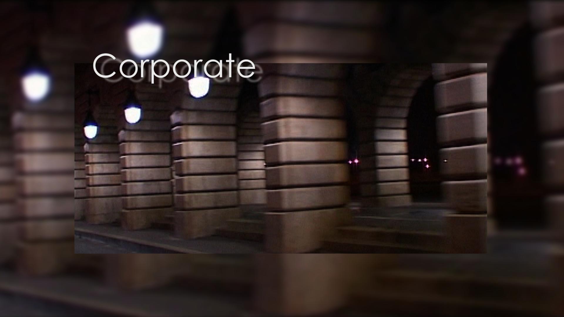 CORPORATE-still