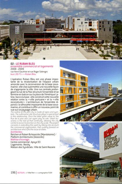 Guide-d'architecture-2