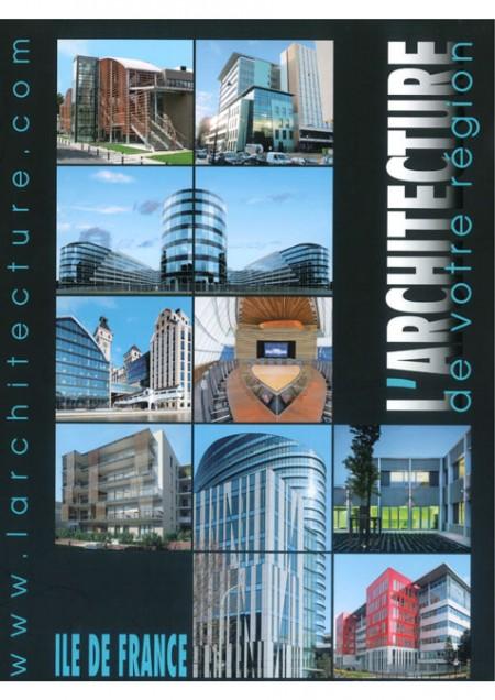 L'architecture-de-votre-région-Ile-de-france-N°230_Mail_01