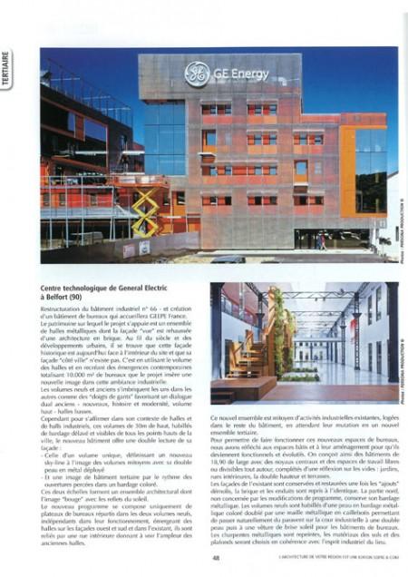 L'architecture-de-votre-région-Ile-de-france-N°230_Mail_02