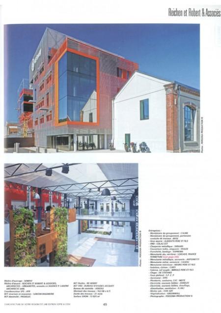 L'architecture-de-votre-région-Ile-de-france-N°230_Mail_03
