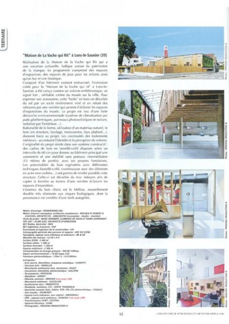 L'architecture-de-votre-région-Ile-de-france-N°230_Mail_04