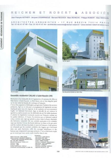 L'architecture-de-votre-région-Ile-de-france-N°230_Mail_05