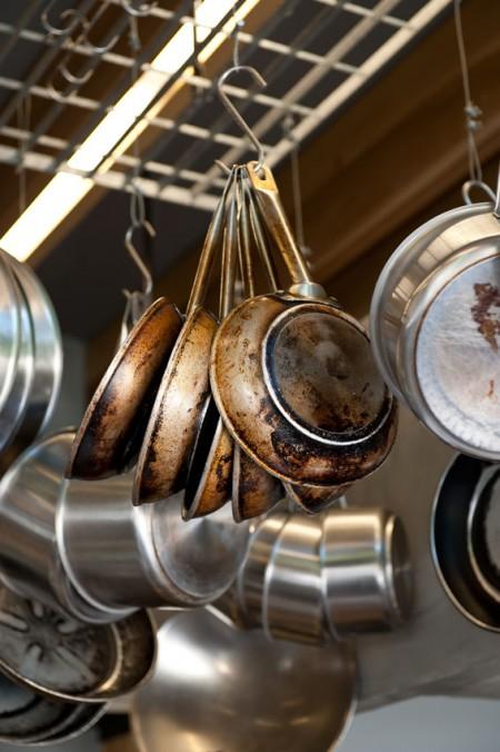 Chefs-2011-13