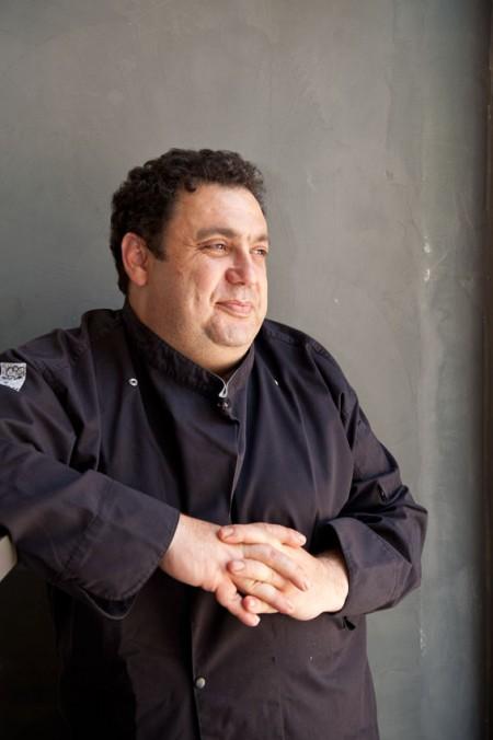 Chefs-2011-27
