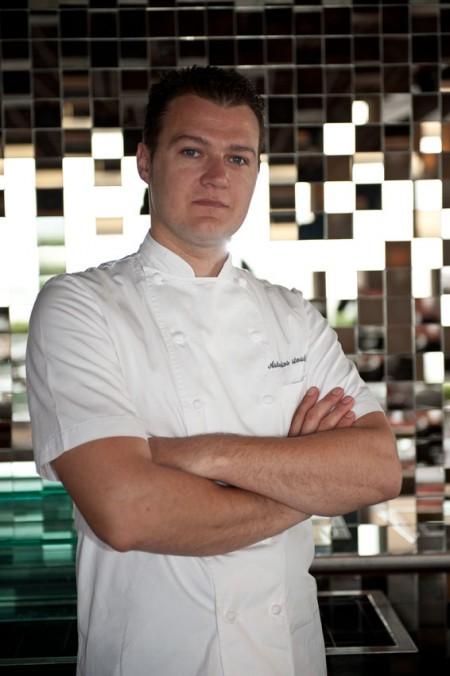 Chefs-2011-7