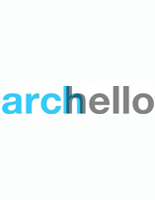 archello_logo