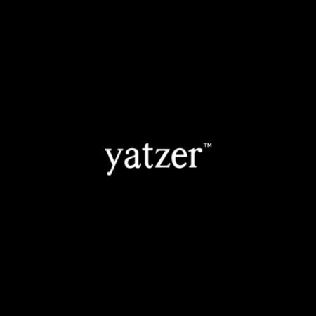 Yatzer-Logo