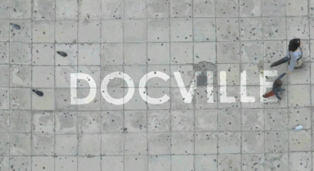 Docville