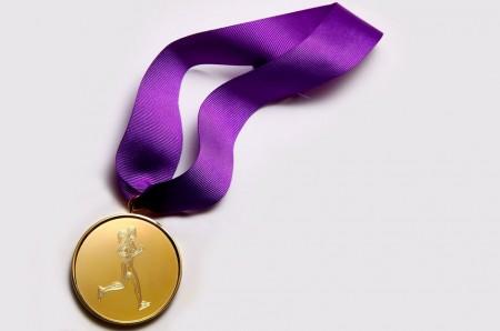 ladies-run-medal