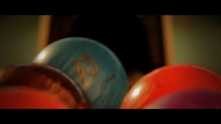Les boules photo